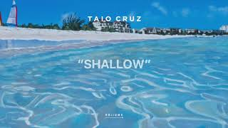Shallow  - Taio Cruz  (Video)