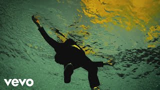 Chord Kunci Gitar dan Lirik Lagu Underwater - Rendy Pandugo
