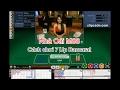 Nhà cái M88 | Cách chơi 7 Up Baccarat - clipcado.com