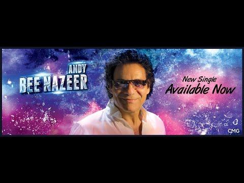 Andy - Bee Nazeer (Клипхои Эрони 2016)