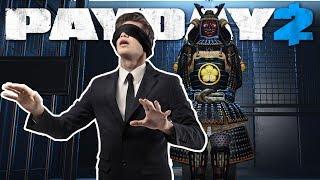 Steam Community Batman Videos
