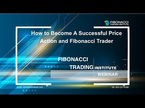 Download Using Fibonacci With Price Action In Forex Video