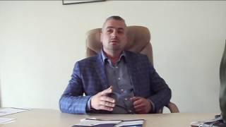 "Отзывы клиентов Safir Law & Finance . Гаврилюк Александр Викторович ПП ""Пневмомастер"""