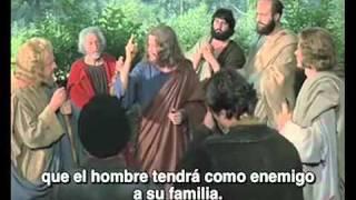 Buñuel- Ateo por la gracia de Dios