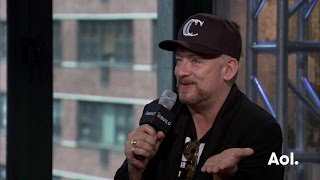 Gambar cover Boy George With The Culture Club on Their Tour and New Album