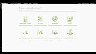 Xnxubd 2018 Nvidia Geforce X Xbox One X