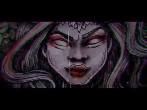 Matriarchs - Feed online metal music video by MATRIARCHS