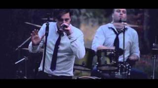 Video DeColt - VLCI (oficiální videoklip)