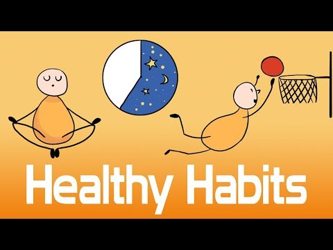 mp4 Healthy Living Years, download Healthy Living Years video klip Healthy Living Years