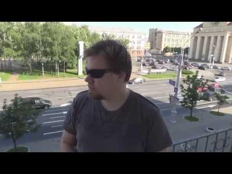 Perdita di peso in una settimana con risposte di Ksenia Borodina