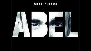 Abel Pintos . Abel CD Completo