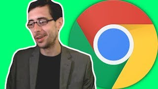 Safe Browsing in Google Chrome (and Chromium) | Battle of the Browsers