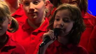 One Voice Children