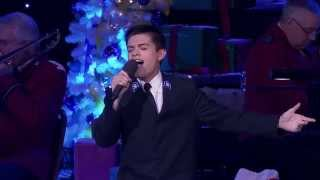 Charlie Green - Rejoice With Exceeding Great Joy