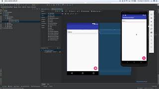 Android Kotlin Bootcamp - Day 4 of 30
