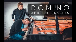 Domino   Zweikanalton (Akustik Live Session)