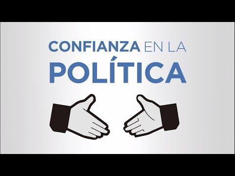 Programa Electoral #20D - La España que queremos