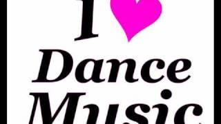 Cascada- One More Night ( Hard Dance Mix)