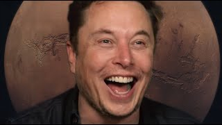 Elon Musk's Million People Journey to Mars | 4K NASA Science Documentary | It WILL BE Done by 2042