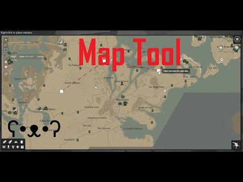 FOXHOLE GLOBAL HQ - Logi, Tactics, Squads, Artillery, Voice