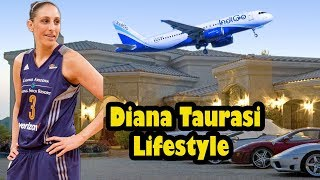 Diana Taurasi Lifestyle Boyfriend Married Salary Net Worth Biography 11 04 2018