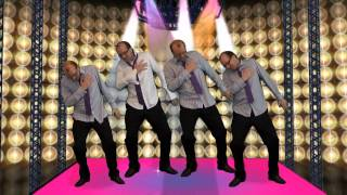 Four Tops - Back To School  funny Lip Syncing Cover