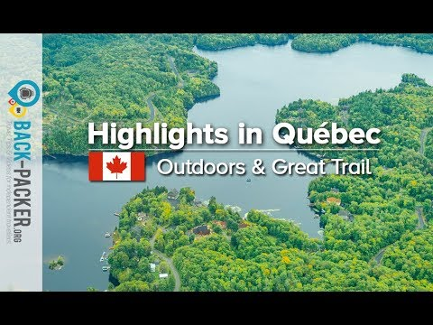 mp4 Recreation Quebec, download Recreation Quebec video klip Recreation Quebec