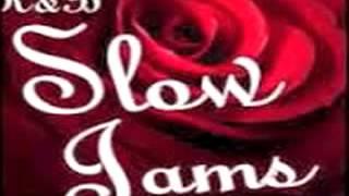 Old School R&B Slow Jams {Quiet Storm} Pt. 2 of 4 (2016)