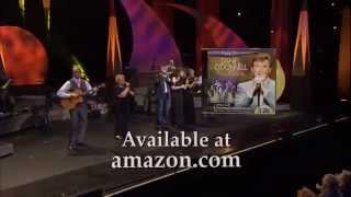 Daniel O'Donnell Stand Beside Me 2-CD Set available at amazon.com