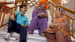 Chankata 2009   Mithe Poche [Brandnew] 49  PunjabiiTunes.com