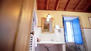 Video del alojamiento Casa Perfeuto Maria