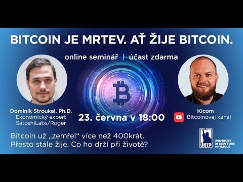 Crypto rentabilitate minieră