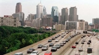 Philly ends civil asset forfeiture program
