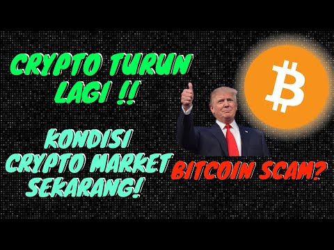 Bitcoin automatinė prekyba