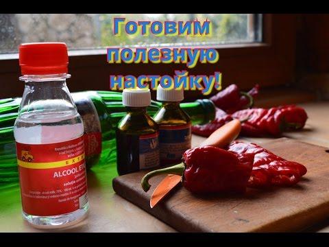 Препараты при лечения стеноза поясничного отдела лекарство