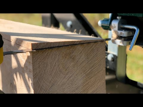 video thumbnail for Lap Siding Attachment