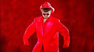 Oliver Tree Amp Whethan Enemy Audio