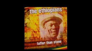 The Ethiopians - Tuffer Than Stone Full Album