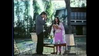Tumse Badhkar Dunya Mein - Kishore Kumar   - YouTube
