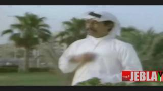 تحميل اغاني عبدالكريم عبدالقادر - لا خطاوينا MP3