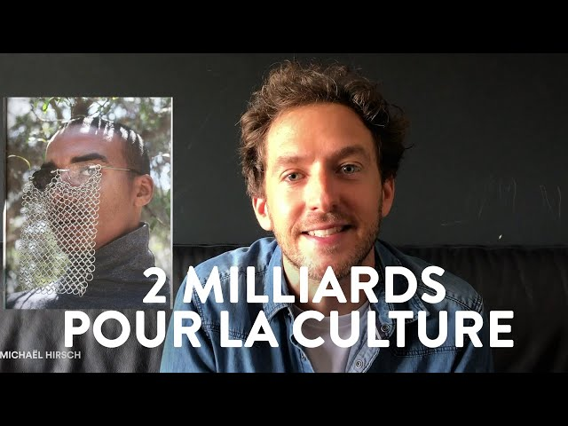 Vidéo Prononciation de Pascal Praud en Français