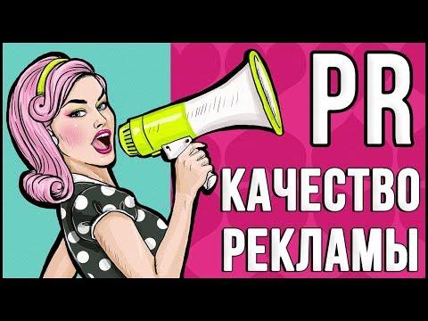 Онлайн форекс доллар рубль