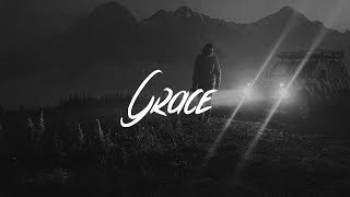 Lewis Capaldi   Grace (Lyrics)