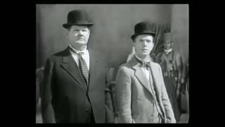 Laurel & Hardy Best Clips