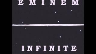 02. Eminem - W.E.G.O (Interlude feat. Proof & Dj Head)