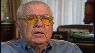 Carroll Shelby In His Own Words