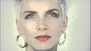 Annie Lennox Interview (1987)