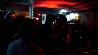 Fenech-Soler - LA Love