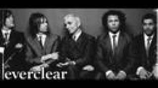 Everclear- Southern Girls