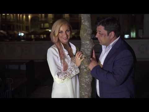 Ghita Munteanu & Lena Miclaus – Dragostea e scrisa in stele Video